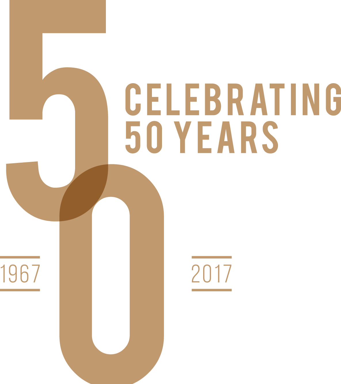 cropped-the-restaurant-association-50-logo.png
