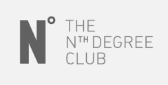 nth-degree-logo